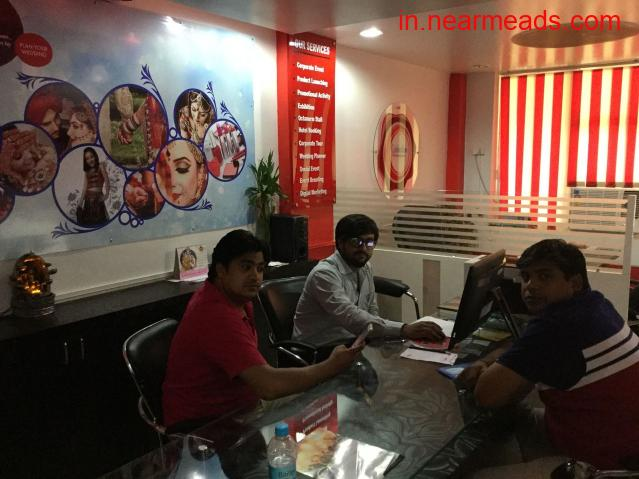 Celebration Event Management – Best Event Organizers in Patna - 1