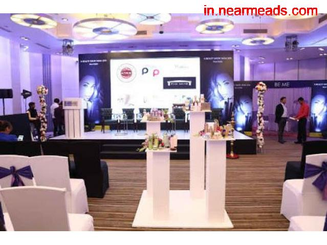 Eventopus Events – Organize Your Events in Patna - 1