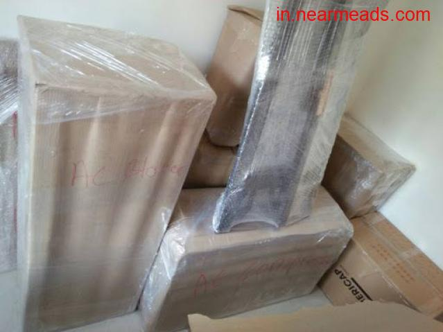 1 Support Packers – Best Packers and Movers in Kanpur - 1