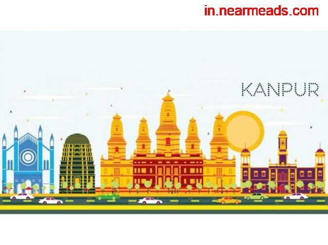 Jobsopedia – Best Placement Agency in Kanpur - 1
