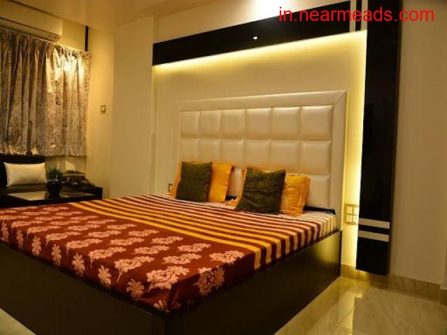V Create Interio – Top Decorating Firm in Kanpur - 1