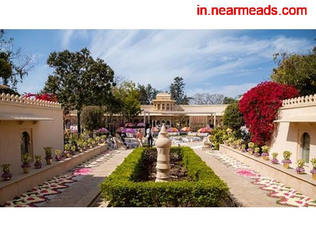 Bedi Events – Best Event Planners in Kanpur - 1