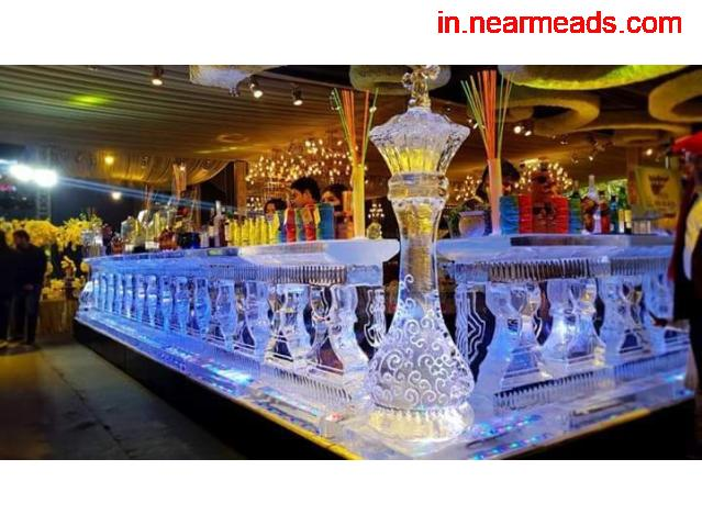 Friction Events – Top Event Organizers in Kanpur - 1