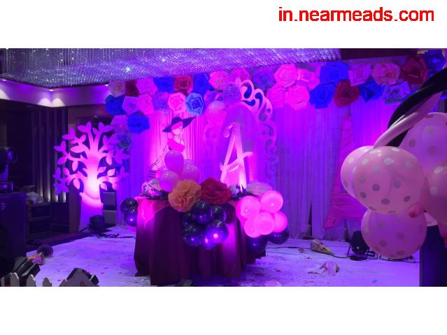 Neeraj Entertainers – Top Event Organizers in Kanpur - 1