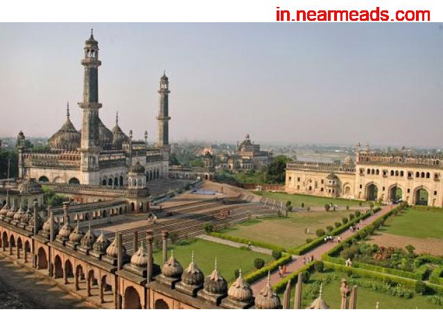 Mahi Travels – Top Tours and Travels Company in Kanpur - 1