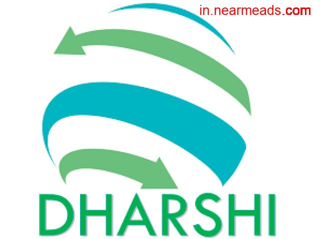 Dharshi Technologies – Reputed AI Institute Kanpur - 1