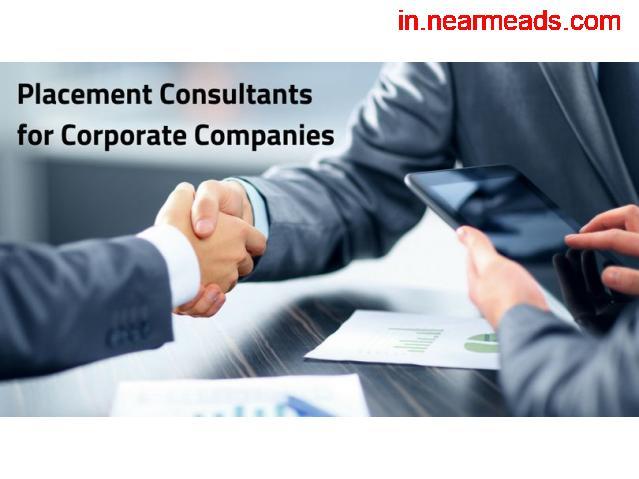 Assured Job Consultancy – Best Staffing Services in Bhubaneswar - 1