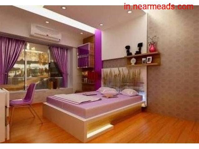 Mistri Babu – Top Interior Decorators in Bhubaneswar - 1