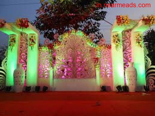 Bahaghara – Best Wedding Planner in Bhubaneswar - 1