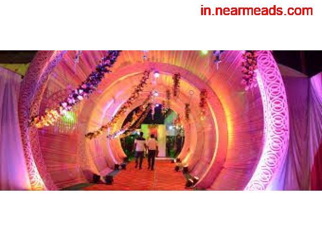 Enter 10 Live – Best Event Management Company - 1