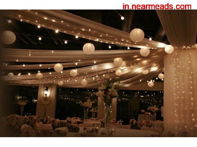 Khata Mitha – Best Event Management Company in Bhubaneswar - 1