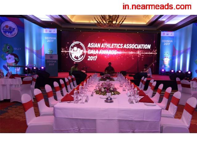 Landspace Creations – Organize Best Events in Bhubaneswar - 1