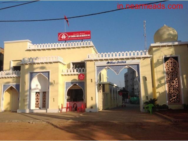Odisha Paradise – Best Tours and Travels in Bhubaneswar - 1