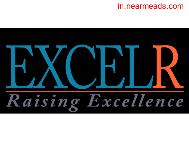 ExcelR – Best Data Science Course in Bhubaneswar - 1
