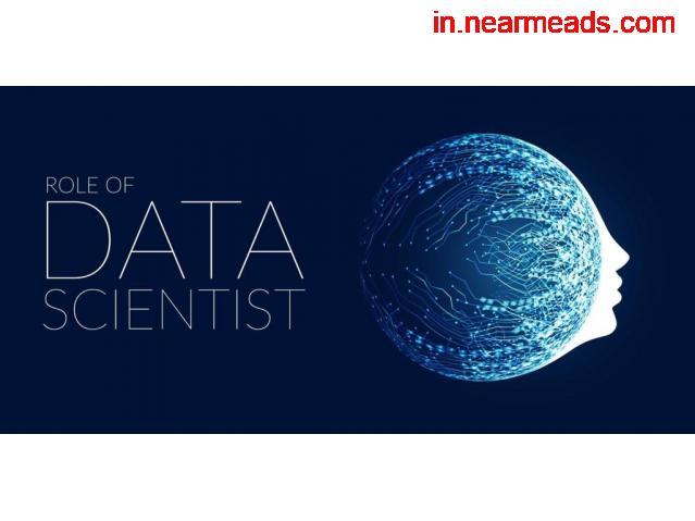 Edufect – Best Data Science Training in Bhubaneswar - 1