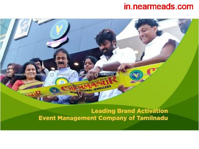 Mango Fruit – Top Event Planners in Coimbatore - 1