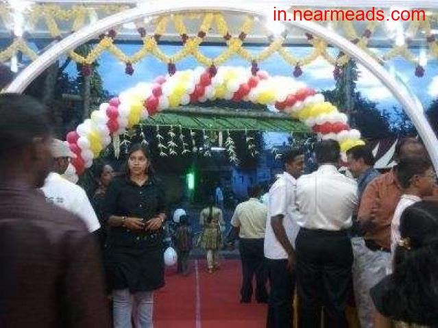 Buoyant Events – Top Event Organizers in Coimbatore - 1