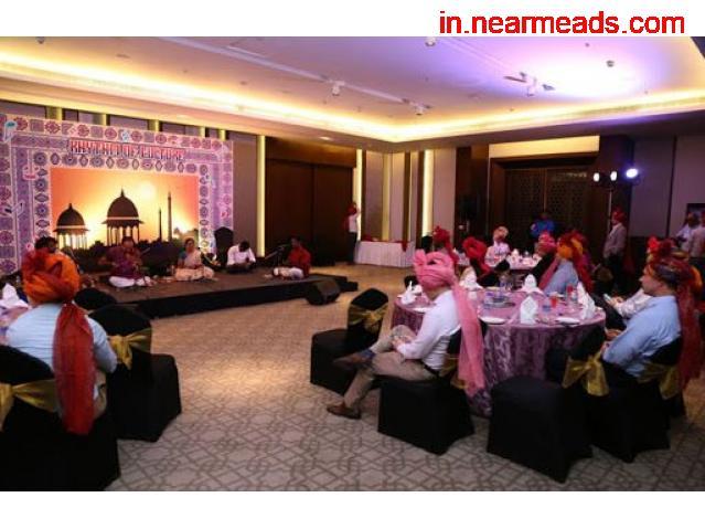Elite Eventz – Best Event Management in Coimbatore - 1