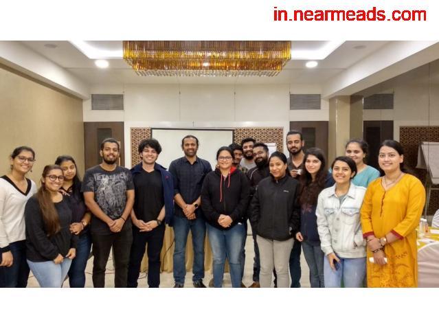 Digital Marketing Course in Andheri, Mumbai - 1