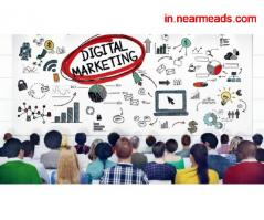 Digital Marketing Course In Kanpur | Best Digital Marketing Institute In Kanpur - Image 2