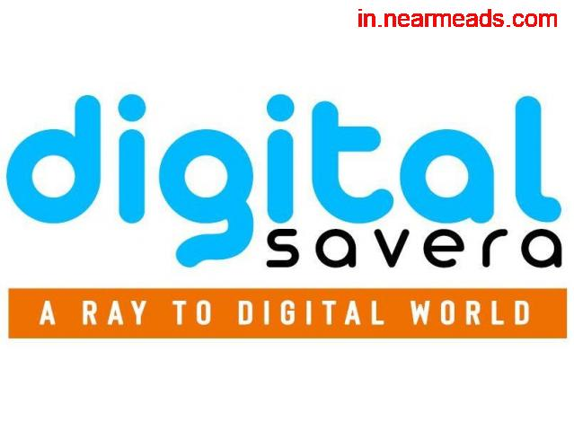 Digital Marketing Course In kanpur - 1