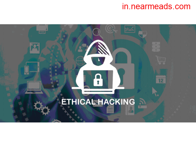 Learn India – Top Online Ethical Hacking Classes in Raipur - 1