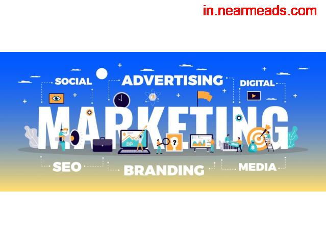 Avento – Learn Digital Marketing Modules in Pondicherry - 1