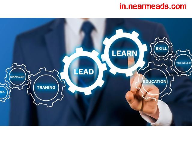 SIT Academy – Learn Data Science Course in Pondicherry - 1