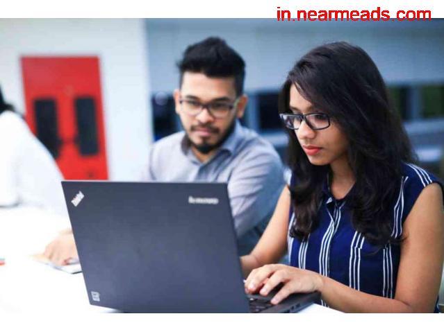 Analytix Lab – Top AI Training Course in Pondicherry - 1