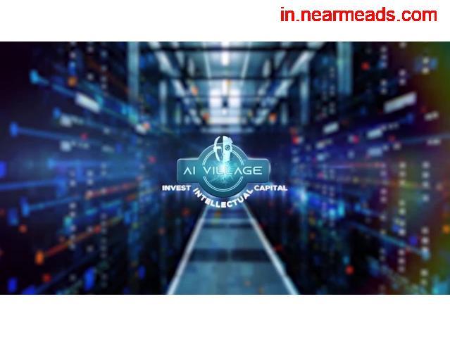 AI Village – Learn Data Science Course in Kochi - 1