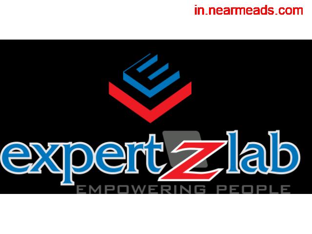Expertzlab – Learn Data Science Training in Kochi - 1