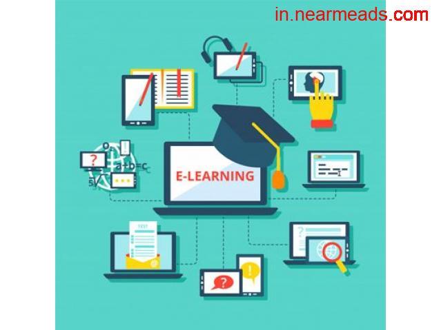 EduAstrum – Data Science Training Program in Kochi - 1