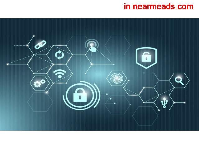 360 DigiTMG – Top Cyber Security Training in Kochi - 1