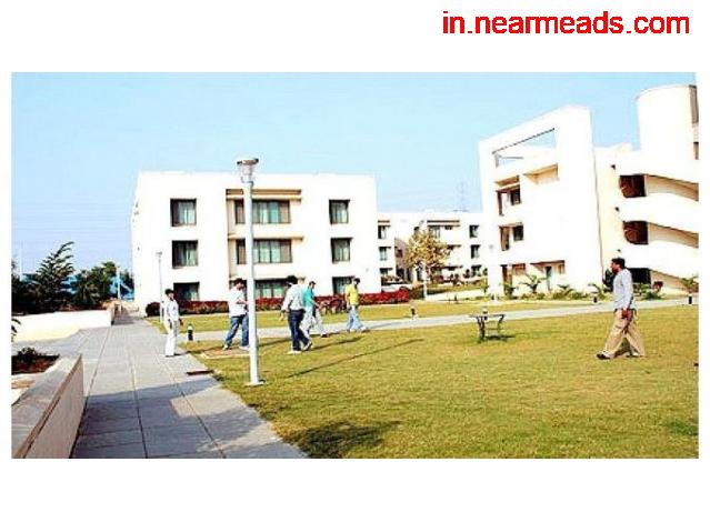 ISBM – Top MBA and PGDM College in Kochi - 1