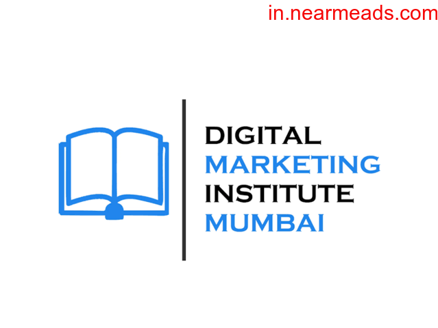 Institute of Digital Marketing – Best Social Media Training Mumbai - 1