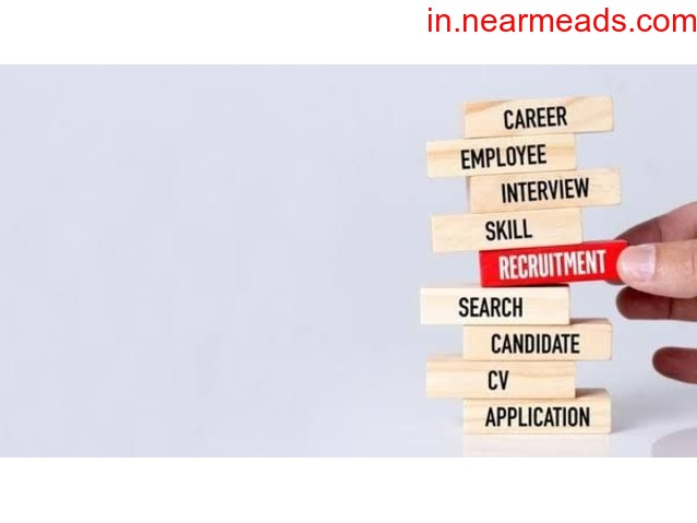 Best Skills Consultancy Services – Best HR Recruitment in Bangalore - 1