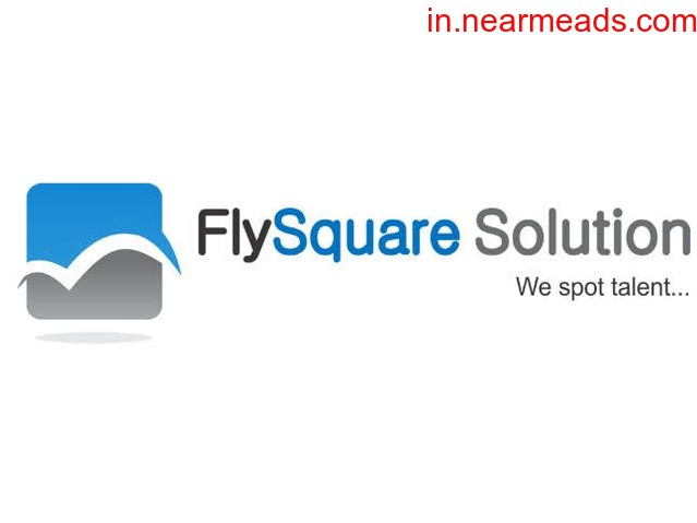 Fly Square Solutions – FMCG Consultants in Bangalore - 1