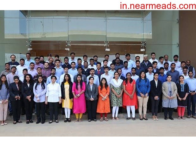 Manipal Prolearn – Best Digital Marketing Institutes in Bangalore - 1