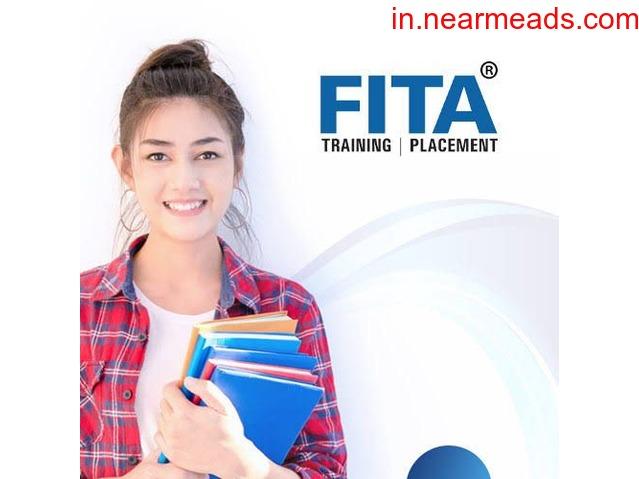 FITA – Top Digital Marketing Training Program in Bangalore - 1