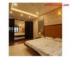 Interior Designers in Hyderabad - Image 1