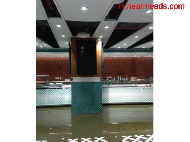Interior Designers in Hyderabad - 2
