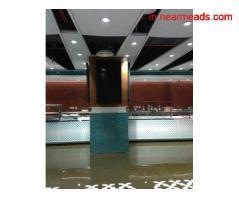 Interior Designers in Hyderabad - Image 2