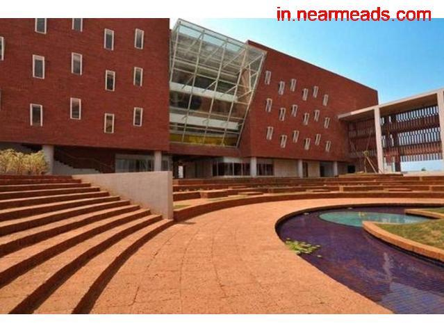 International Management Institute – Best MBA Institute in Bhubaneswar - 1