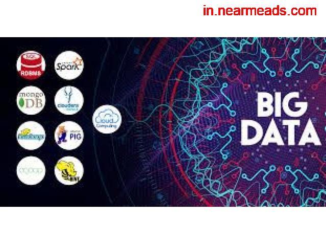 Analytix Lab – Best Data Science Course in Shimla - 1