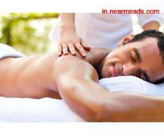 Body massage in Belapur Navi Mumbai  9703811221 - Image 2