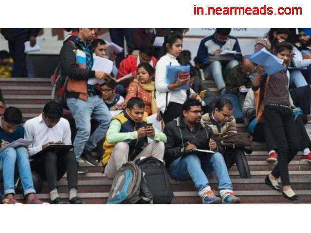 Bihar Animal Science University – Best Technical College in Patna - 1