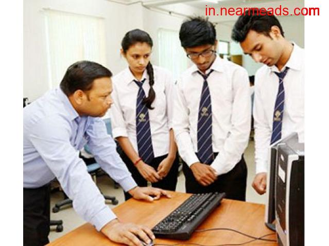 Rama Institute Of Engineering & Technology Kanpur - 1