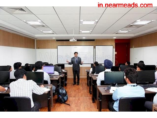 Imarticus – Data Science Training Course in Gurgaon - 1