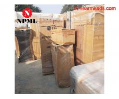Noida Home Packers Movers - Hire Best Packers Movers in Noida - Image 2