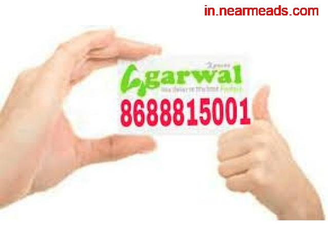 Agarwal Packers And Movers Kondapur Hyderabad - 1